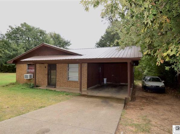 3 bed 1.5 bath Single Family at 8 Garden Dr Bastrop, LA, 71220 is for sale at 38k - 1 of 11