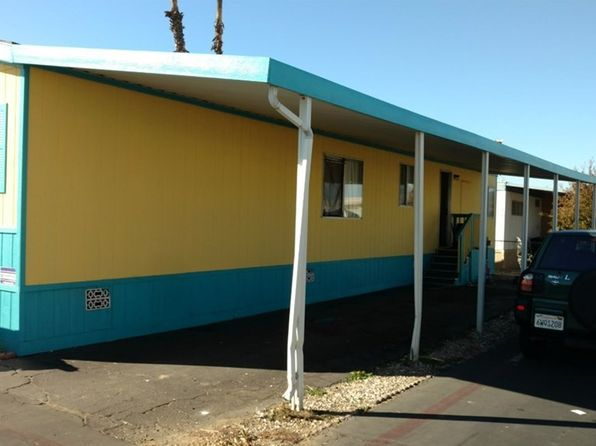 4 bed 2 bath Mobile / Manufactured at 1455 S State St Hemet, CA, 92543 is for sale at 45k - 1 of 8