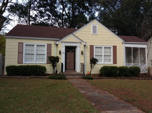 2 bed 2 bath Single Family at 710 Pennsylvania Ave Jackson, MS, 39216 is for sale at 167k - 1 of 21