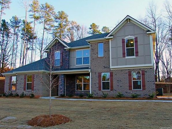 4 bed 4 bath Single Family at 203 S San Agustin Dr Mooresville, NC, 28117 is for sale at 406k - 1 of 26