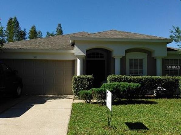 3 bed 2 bath Single Family at Undisclosed Address Zephyrhills, FL, 33544 is for sale at 207k - 1 of 20