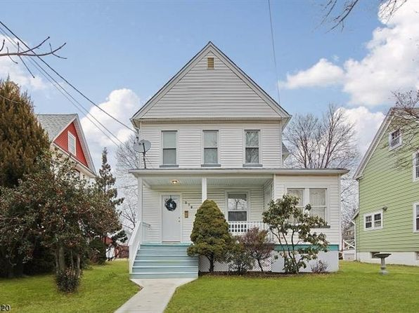 3 bed 2 bath Single Family at 276 WATCHUNG AVE NORTH PLAINFIELD, NJ, 07060 is for sale at 240k - 1 of 24