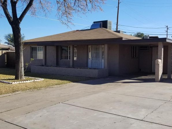 3 bed 1 bath Single Family at 2733 W Solano Dr S Phoenix, AZ, 85017 is for sale at 160k - 1 of 13