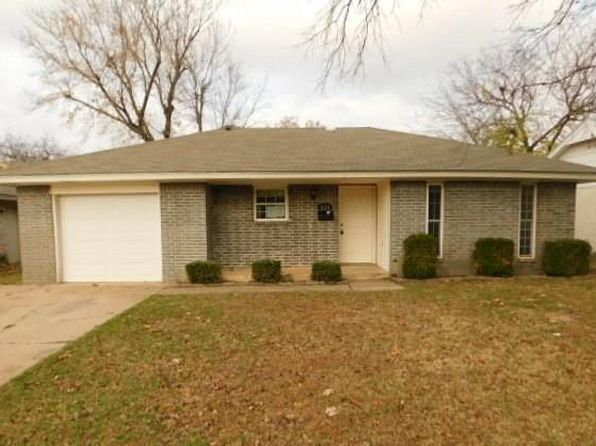 3 bed 2 bath Single Family at 420 Sunrise St Norman, OK, 73071 is for sale at 78k - 1 of 10