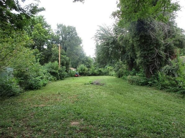 2 bed null bath Vacant Land at 310 Phillips Ave Huntsville, AR, 72740 is for sale at 10k - google static map