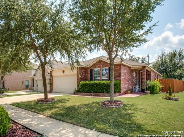 3 bed 2 bath Single Family at 6600 Wayman Rdg San Antonio, TX, 78233 is for sale at 205k - 1 of 23