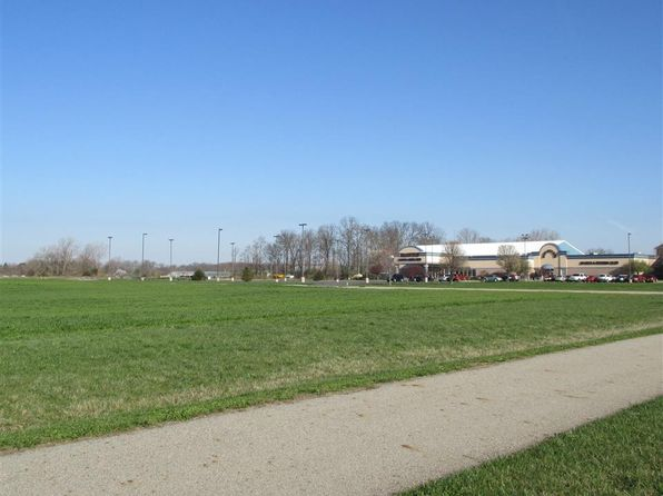 null bed null bath Vacant Land at 0 S 6th St Monticello, IN, 47960 is for sale at 150k - 1 of 4