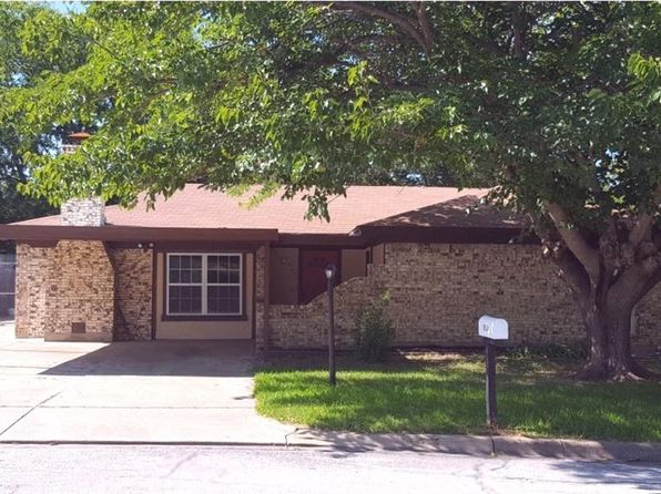 3 bed 2 bath Single Family at 8524 Wilbur St Fort Worth, TX, 76108 is for sale at 180k - 1 of 20