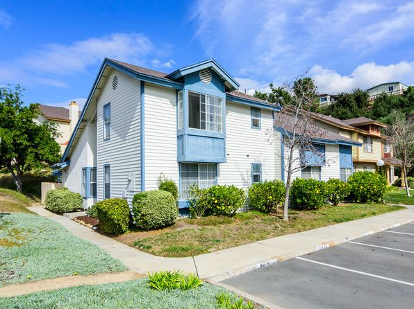 2 bed 2 bath Townhouse at 1992 MANZANA WAY SAN DIEGO, CA, 92139 is for sale at 349k - 1 of 50