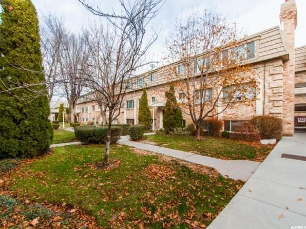 1 bed 1 bath Condo at 2220 E Murray Holladay S Rd Holladay, UT, 84117 is for sale at 119k - 1 of 25