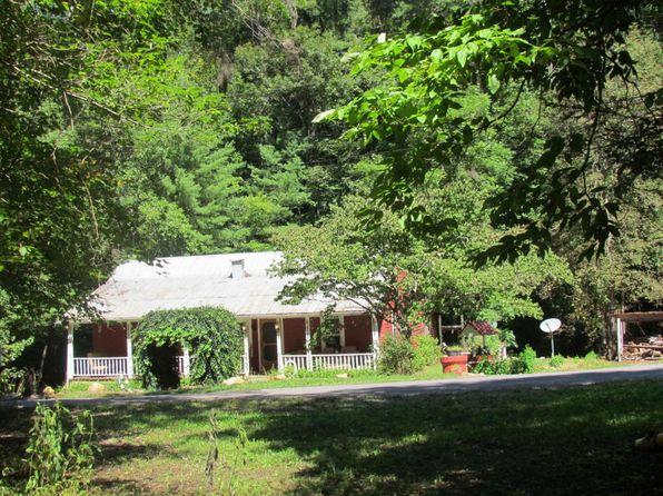 3 bed 1 bath Single Family at 633 Kimsey Mountain Hwy Reliance, TN, 37369 is for sale at 65k - 1 of 23