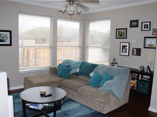 2 bed 3 bath Condo at 3300 Forest Creek Dr Round Rock, TX, 78664 is for sale at 195k - 1 of 10