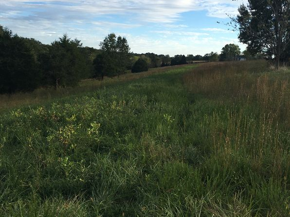 null bed null bath Vacant Land at  Prairie Ridge Rd Ozark, MO, 65721 is for sale at 135k - 1 of 9