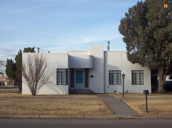 3 bed 2 bath Single Family at 712 W Quay Ave Artesia, NM, 88210 is for sale at 153k - 1 of 20