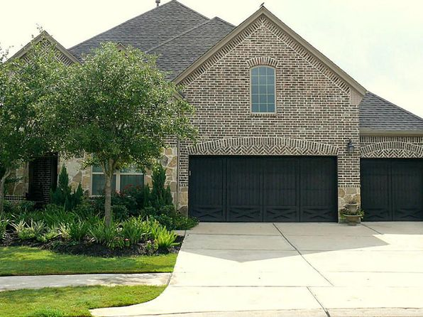 4 bed 4 bath Single Family at 27102 Cross Pointe Ct Fulshear, TX, 77441 is for sale at 390k - 1 of 32
