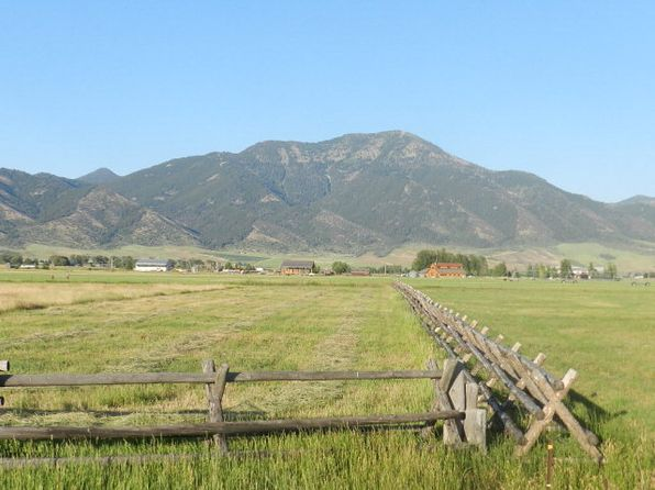null bed null bath Vacant Land at LOT4BL6 Bald Eagle Dr Swan Valley, ID, 83449 is for sale at 53k - 1 of 21
