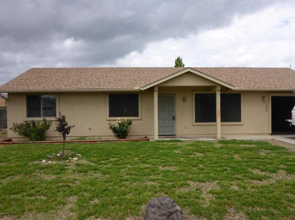 3 bed 2 bath Single Family at 8400 E Yavapai Rd Prescott Valley, AZ, 86314 is for sale at 197k - 1 of 18