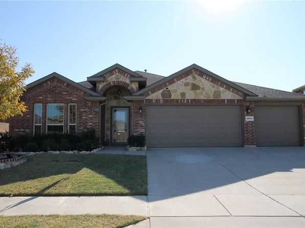 3 bed 2 bath Single Family at 1072 Mercury Dr Lavon, TX, 75166 is for sale at 240k - 1 of 27