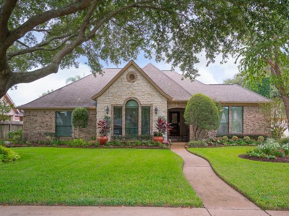 4 bed 5 bath Single Family at 2314 Donegal Ct Deer Park, TX, 77536 is for sale at 489k - 1 of 22