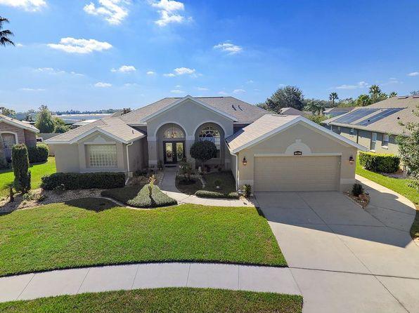 3 bed 3 bath Single Family at 9098 Laurel Ridge Dr Mount Dora, FL, 32757 is for sale at 365k - 1 of 26