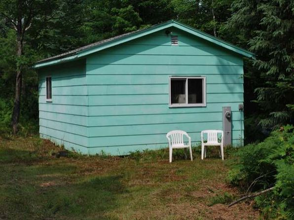 null bed null bath Single Family at  Near Old 8 Rd Crandon, WI, 54520 is for sale at 30k - google static map