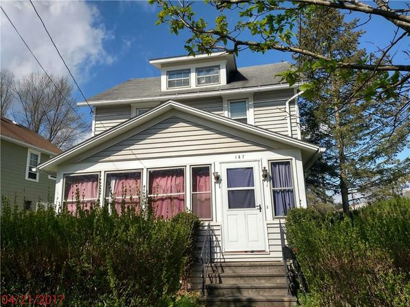 Homes For Sale Town Of Olean Ny