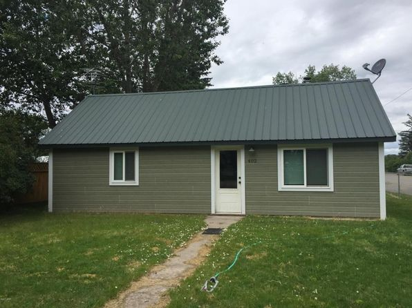 2 bed 1 bath Single Family at 402 Main St Augusta, MT, 59410 is for sale at 130k - 1 of 28