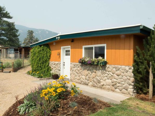 4 bed 2 bath Single Family at 18960 Maple Ln Florence, MT, 59833 is for sale at 335k - 1 of 39
