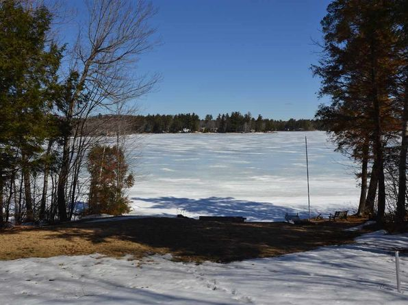 3 bed 1 bath Single Family at 167 Nicola Rd Middleton, NH, 03887 is for sale at 275k - 1 of 31
