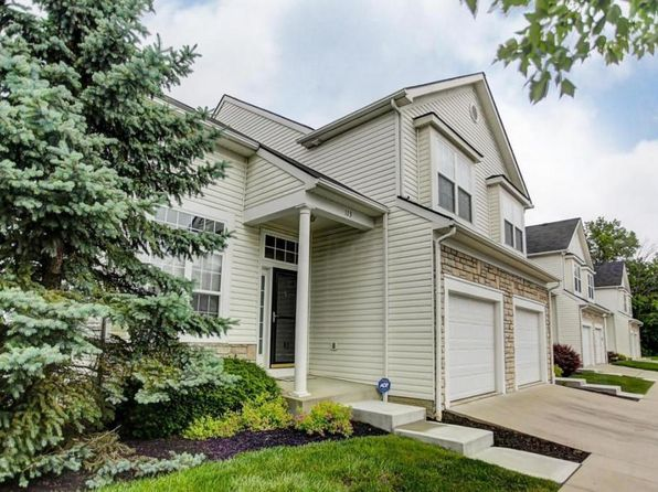 2 bed 3 bath Condo at 113 Green Ml Blacklick, OH, 43004 is for sale at 137k - 1 of 44
