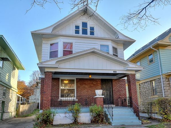 4 bed 1.5 bath Single Family at 3045 E 32nd St Kansas City, MO, 64128 is for sale at 80k - 1 of 29