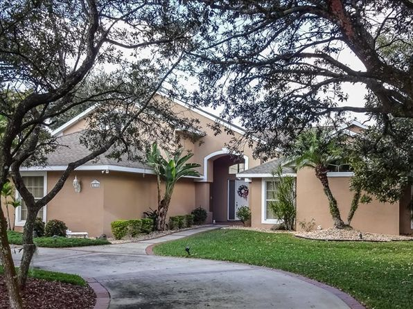 3 bed 3.5 bath Single Family at 319 Catfish Creek Rd Lake Placid, FL, 33852 is for sale at 675k - 1 of 24