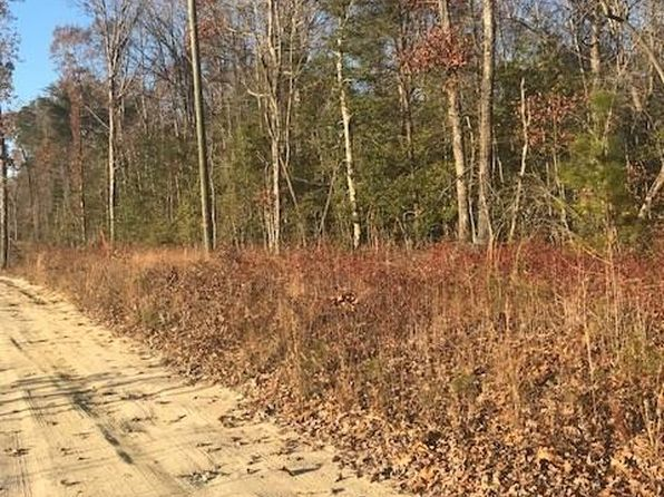 null bed null bath Vacant Land at 5+ACR Hickory Hill Ln Gloucester County, VA, 23061 is for sale at 60k - 1 of 3
