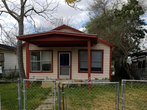 3 bed 1 bath Single Family at 723 Biddle St San Benito, TX, 78586 is for sale at 42k - 1 of 4