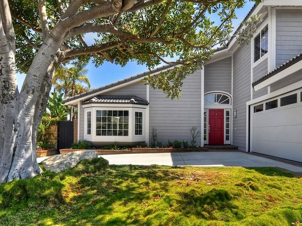 5 bed 4 bath Single Family at 16242 Rascal Ln Huntington Beach, CA, 92649 is for sale at 1.70m - 1 of 36