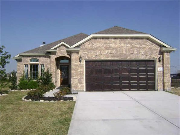 3 bed 2 bath Single Family at 1021 Riverwood Dr Dickinson, TX, 77539 is for sale at 215k - 1 of 9