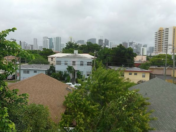 2 bed 1 bath Condo at 1020 SW 7th St Miami, FL, 33130 is for sale at 180k - 1 of 27