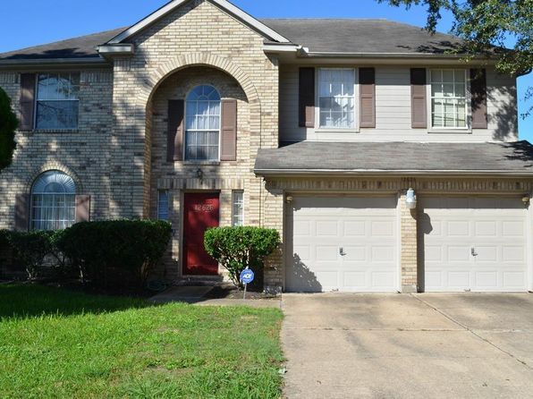 3 bed 3 bath Single Family at 12626 Raia Ln Houston, TX, 77071 is for sale at 155k - 1 of 23