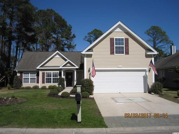 3 bed 2 bath Single Family at 856 Helms Way Conway, SC, 29526 is for sale at 230k - 1 of 25