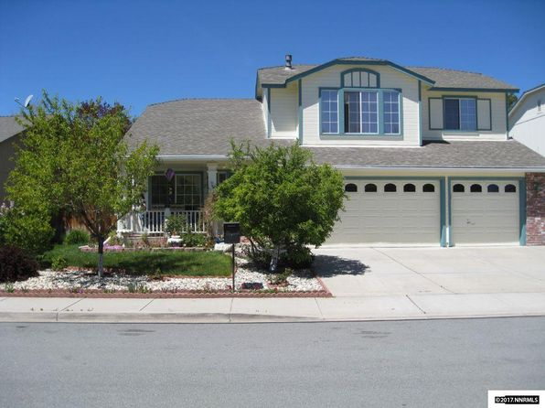 3 bed 3 bath Single Family at 5245 Santa Anita Dr Sparks, NV, 89436 is for sale at 365k - 1 of 25