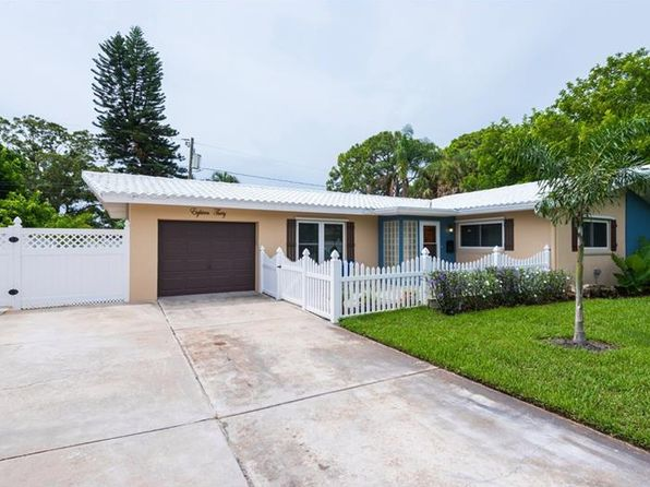 2 bed 2 bath Single Family at 1830 62nd Ave S Saint Petersburg, FL, 33712 is for sale at 250k - 1 of 23