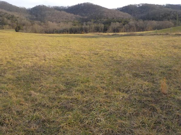 null bed null bath Vacant Land at 4631 Rutledge Pike Rutledge, TN, 37861 is for sale at 58k - google static map