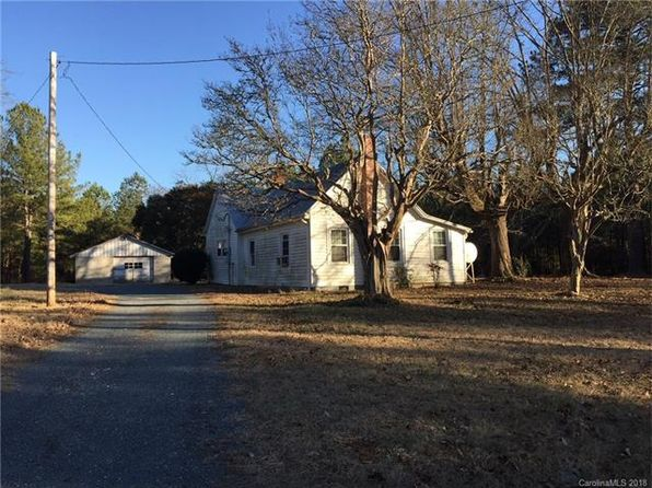 2 bed 1 bath Single Family at 554 Sam Tyson Rd Wadesboro, NC, 28170 is for sale at 65k - 1 of 13