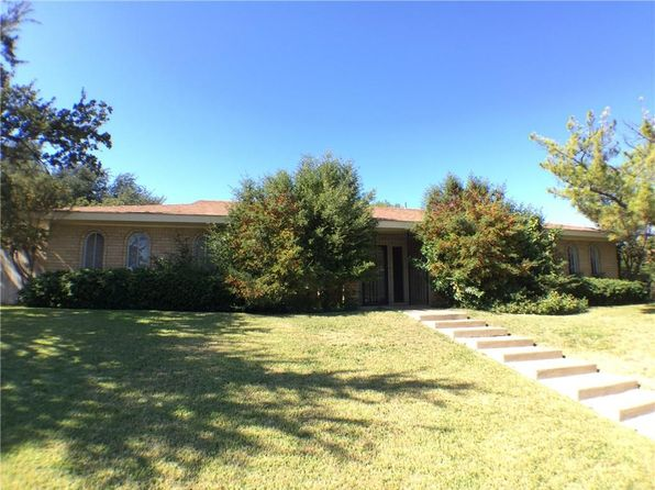 3 bed 2 bath Single Family at 6308 S Hulen St Fort Worth, TX, 76133 is for sale at 140k - 1 of 25