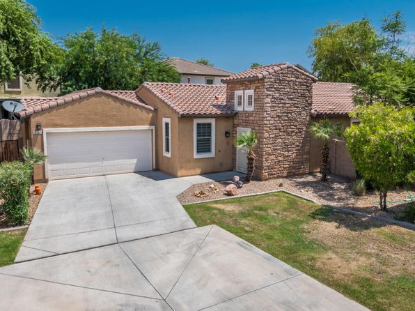 3 bed 2 bath Single Family at 16151 N 171st Ln Surprise, AZ, 85388 is for sale at 225k - 1 of 20