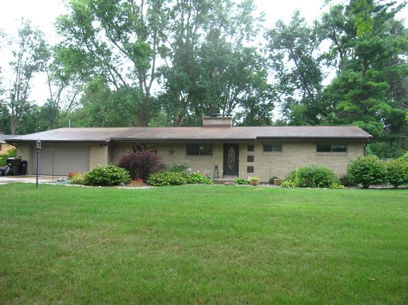 4 bed 2 bath Single Family at 18 Burrell Ct Midland, MI, 48640 is for sale at 205k - 1 of 33