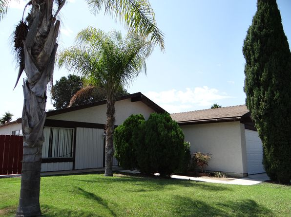 3 bed 2 bath Single Family at 8731 Aquarius Dr San Diego, CA, 92126 is for sale at 559k - 1 of 11
