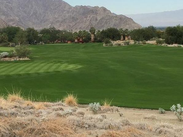 null bed null bath Vacant Land at 79375 Tom Fazio Ln N La Quinta, CA, 92253 is for sale at 395k - google static map