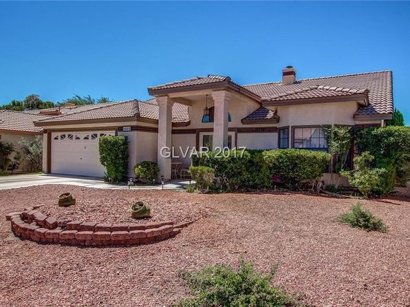 3 bed 2 bath Single Family at 5605 Ocean Pines Cir Las Vegas, NV, 89130 is for sale at 289k - 1 of 21