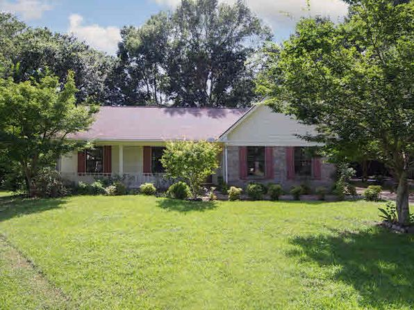 3 bed 2 bath Single Family at 8706 Grove Cir Fairhope, AL, 36532 is for sale at 158k - 1 of 20